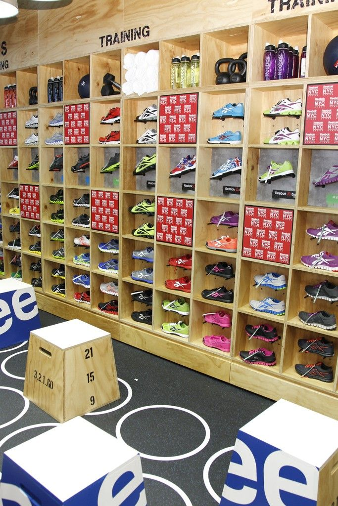reebok fit hub store crossfit gym opens in new york city interior design shops nyc reebok store nyc cheap u003e OFF48% The Largest Catalog Discounts reebok store  nyc