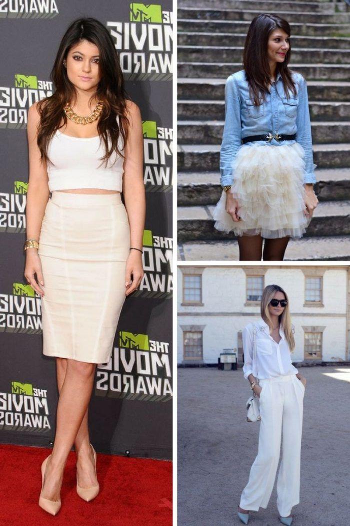 Die 16 besten Bilder von Mode | Outfit, Outfit ideen und