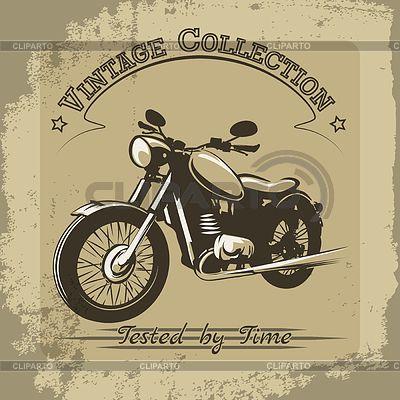 Картинки по запросу тату мотоциклів у дівчат