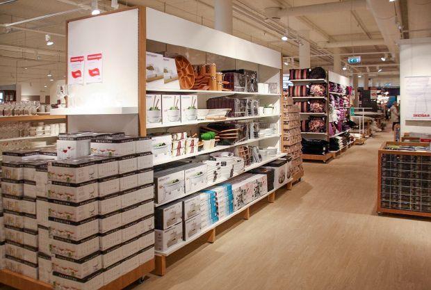 Skeidar är ett välkänt norskt möbelvaruhus som vi och vår norska partner sedan en tid tillbaka arbetat med. Läs mer om vårt gemensamma projekt.
