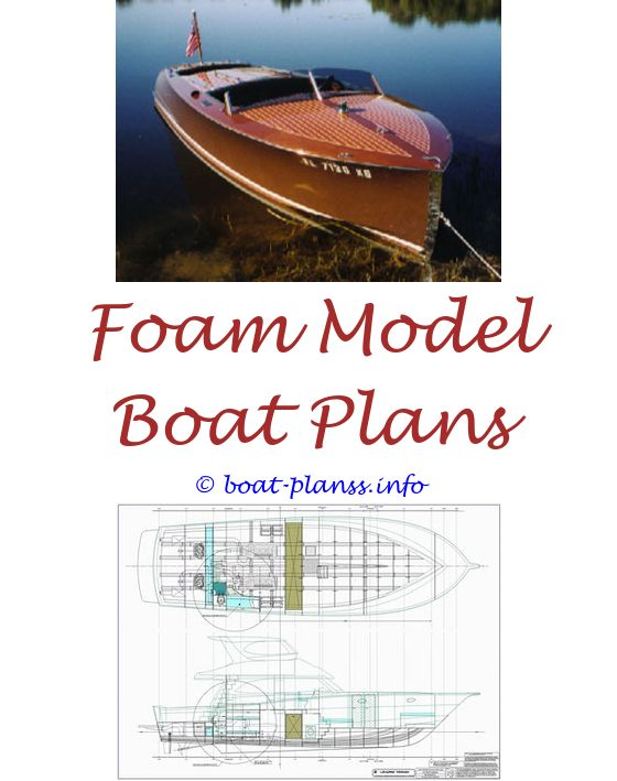 rc pontoon boat plans - clinker boat building kits.how do you build a boat in minecraft xbox 360 umiaq boat plans maybe boat-building 6239268713