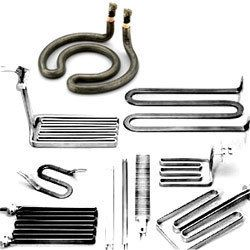 If you are looking for Special Tubular Heater Manufacturer In Mumbai. Vijay Laxmi Electric Co provides the best quality Electric product with affordable price and your budget. For more information contact us:-26127739-28256751.