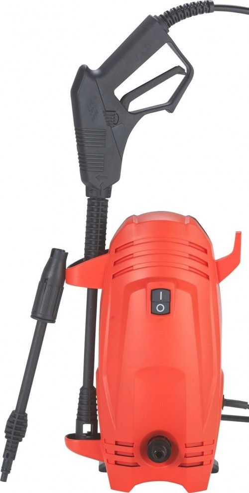 How to choose the best car pressure washer for your budget...