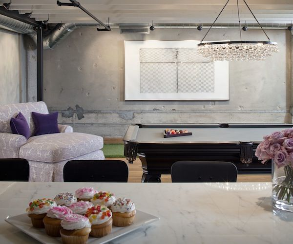 19 best Spaces We Love images on Pinterest Office designs, Offices