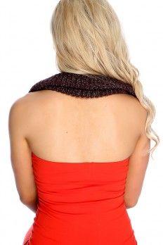 Cheap Scarves,Women's Scarves,Ladies Scarves,Fashion Scarves,Silk Scarves,Knit Scarves