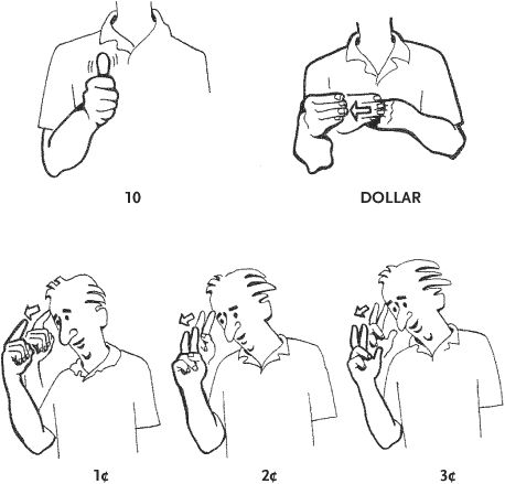 Sign Language Alphabet | 6 Free Downloads to Learn It Fast ...