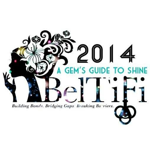Haitian American Youth Online - Bel TiFi 2014 a website that empowers young Haitian American women.