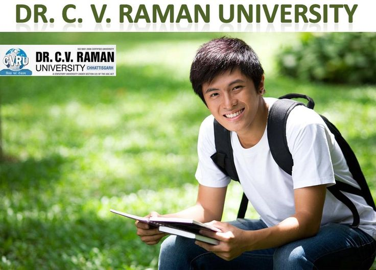 Study MBA from the Best UGC Approved Distance University