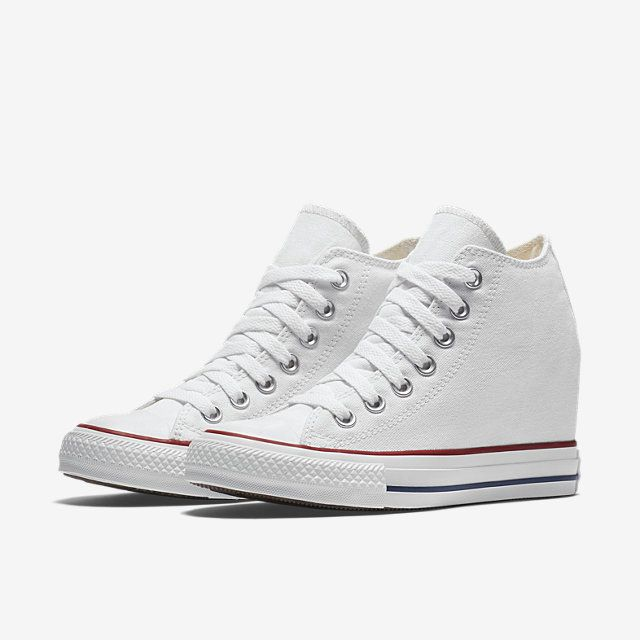 converse pro leather 76 hilux