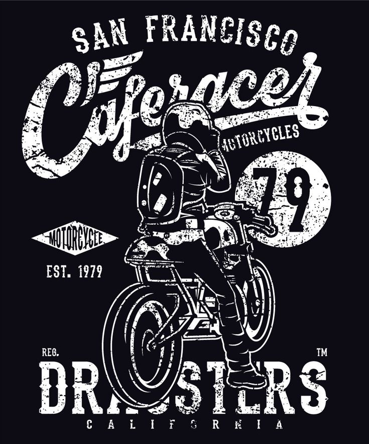 T shirt design vector Desain grafis, Desain