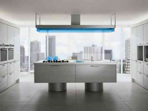 82 best CUCINE images on Pinterest Italian kitchens, Italian - ernestomeda barrique