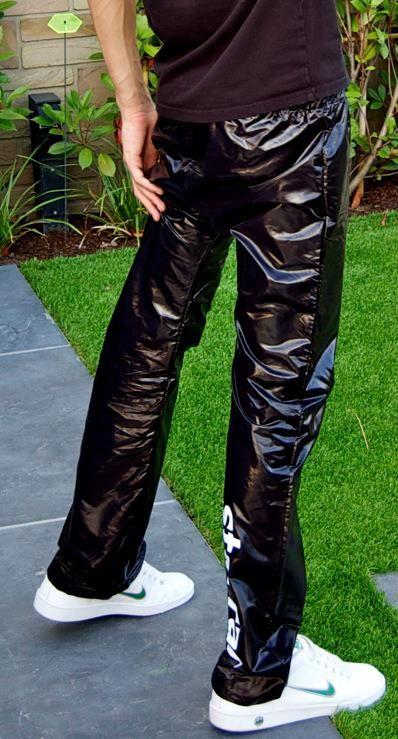Starray Sportwear