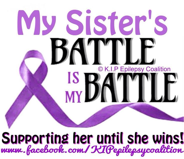85 best images about epilepsy awareness on pinterest