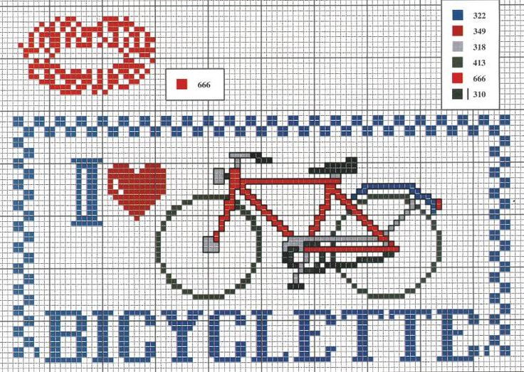 http://lessoeursblanche.blogvie.com/files/bicyclette.jpg