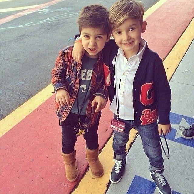"""@_alonso_mateo's photo: """"Boys of Fashion"""""""