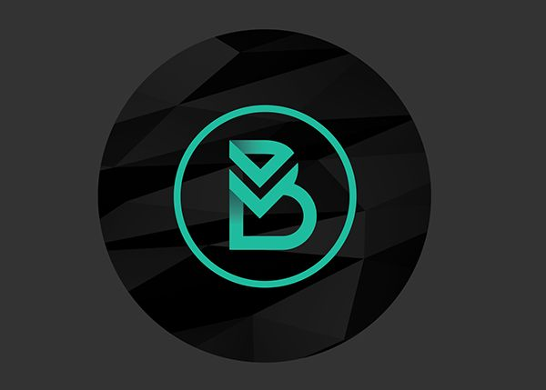 Logo • 'L&B' Monogram on Behance