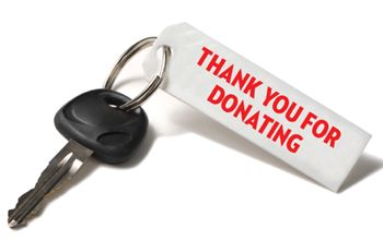 Cars Donations Tips: What you need to know about Donating Cars