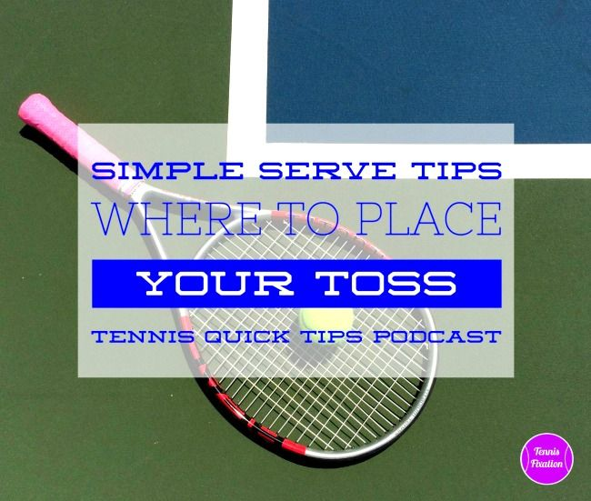 Tennis Serve Towel Drill: 598 Best Images About Tennis Fixation! On Pinterest