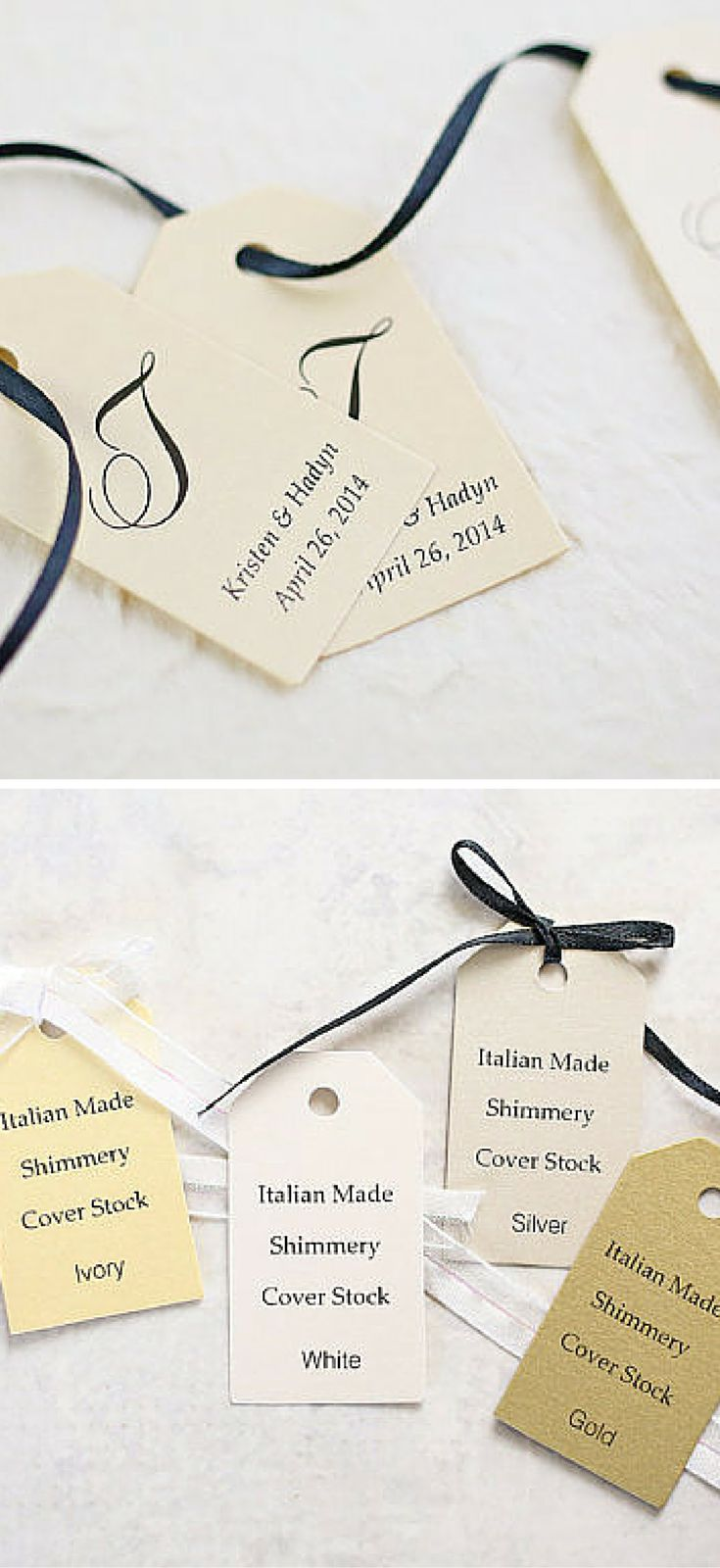 123 best | wedding tags ♥ | images on Pinterest | Bridal parties ...