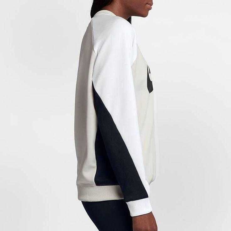 Nike Sportswear Sudadera - Mujer