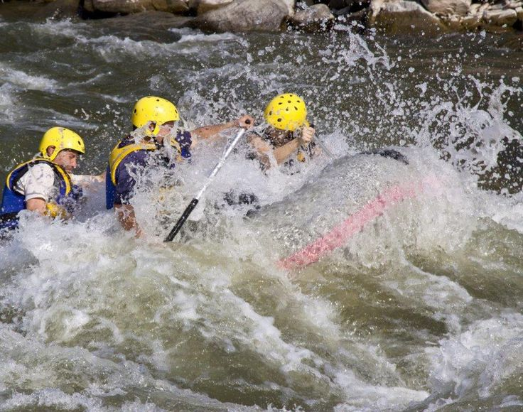 South Africa river rafting trips www.dirtyboots.co.za #dirtyboots #meetsouthafrica #rafting
