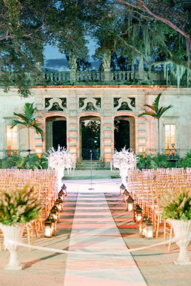 32 best Wedding Venues images on Pinterest | Dream wedding ...