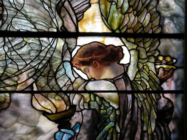 Тифани ангель мимьет от немки фото 163-513