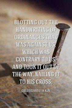 KJV Gods Grace site:pinterest.com | Grace & Truth came by Jesus Christ! on Pinterest | Righteousness, Gods ...