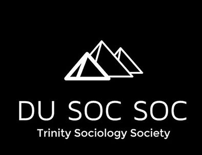 Sociology Society
