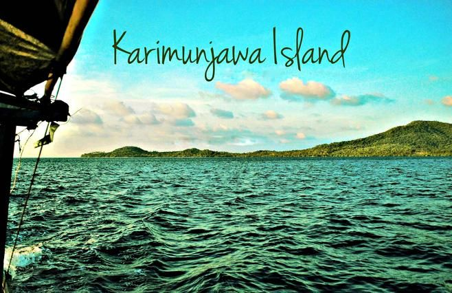 Karimun islands in the Java Sea is in Jepara, Central Java. With a land area of 1,500 hectares and waters ± ± 110,000 hectares, Karimunjawa is now being developed into a tourist charm Marine Park that began much-loved local and foreign tourists who love the beauty of the beach and the island. Based on the legend that circulated in the islands, the island of Karimun found by Sunan Muria. The legend tells of Sunan Muria concerned for delinquency son, Amir Hasan. With the purpose of educating…