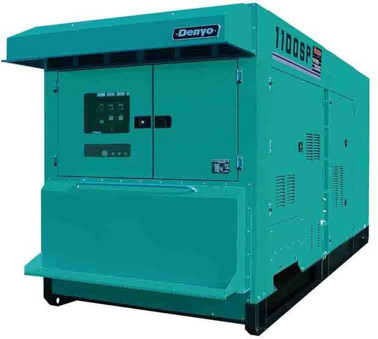 Best 25+ Small diesel generator ideas on Pinterest Municipal - diesel generator mechanic sample resume