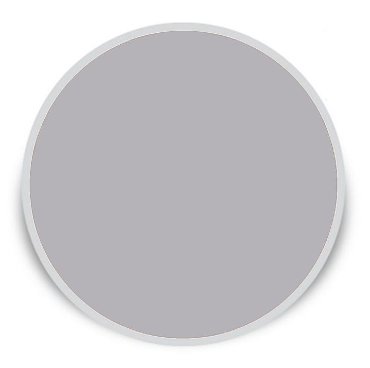 Warm Grey. Just one of the many colours available in the Autentico Chalk Paint range. Available to buy http://www.sarahughes.co.uk/product-category/paint/
