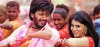 Watch Genelias Cameo in Hubby Riteish Deshmukhs Lai Bhaari....http://www.bollyvision.in/