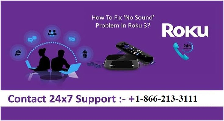 How to find roku ip address without remote