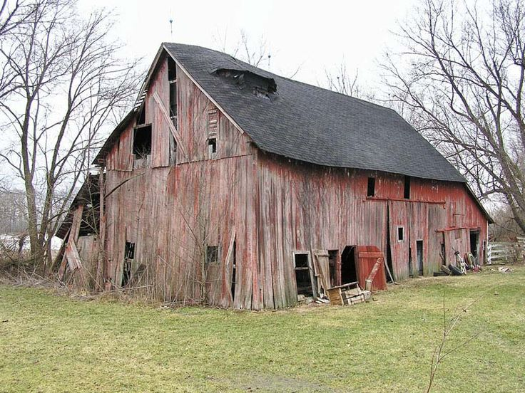1762 best barns images on pinterest country barns barns for Barn house indiana