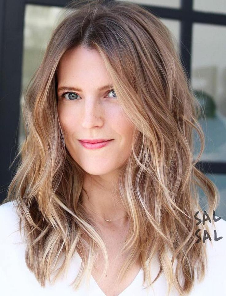 types of haircuts 25 best ideas about mid length layered hairstyles on 9604 | 7661c3856c3a253fe9604accef0dec70