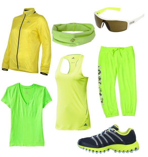 neon clothes www pixshark images galleries with a