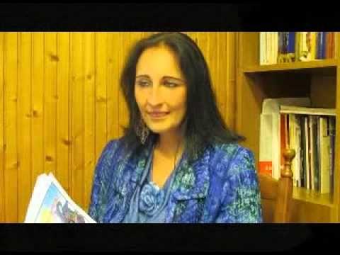 Pató Selam: Te trubuv, inger-tar man! című könyvének bemutatója, megjelenésekor, 2013.