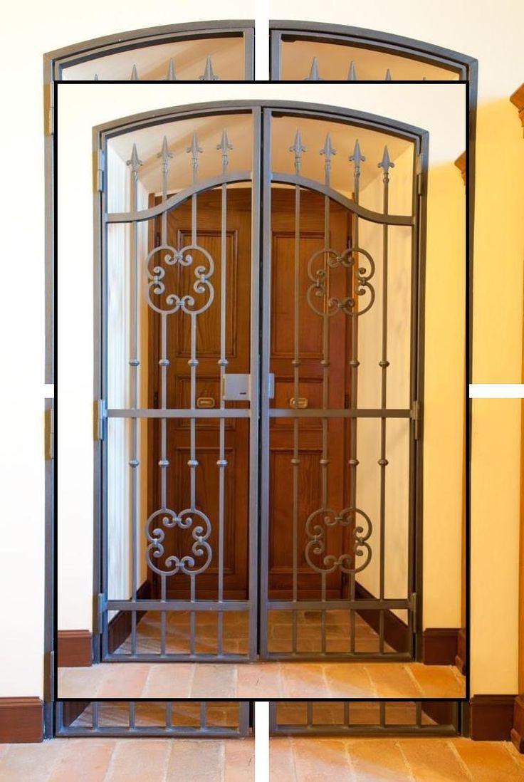 Oak Veneer Internal Doors Real Wood Internal Doors