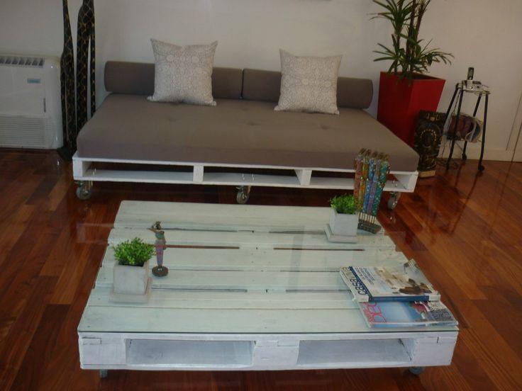 17 best images about muebles con cajones on pinterest for Muebles kima