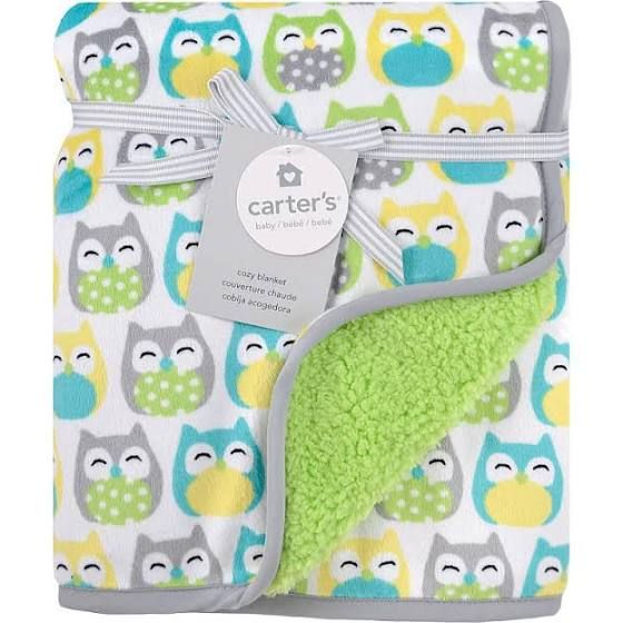 owl baby room decor yellow - Google Search