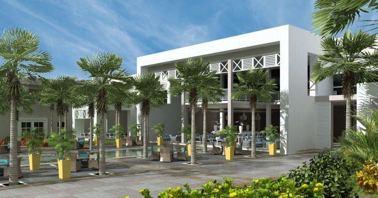 Lobby Bar #h10oceancasadelmar #oceanbyh10hotels #oceanhotels #h10hotels #h10 #hotel #hotels