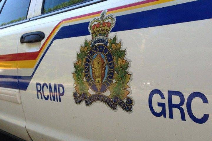 Thorsby RCMP ask for help finding snowmobiler who went