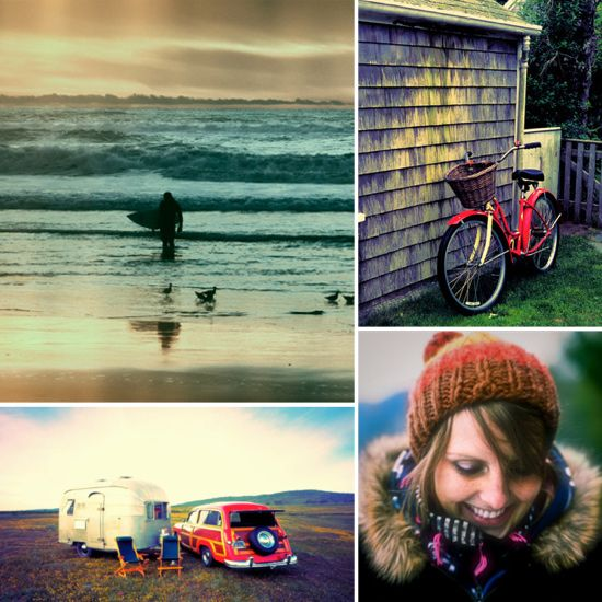 8 Fun Mac Apps For Instagram-Like Pics on Your Desktop  - www.geeksugar.com