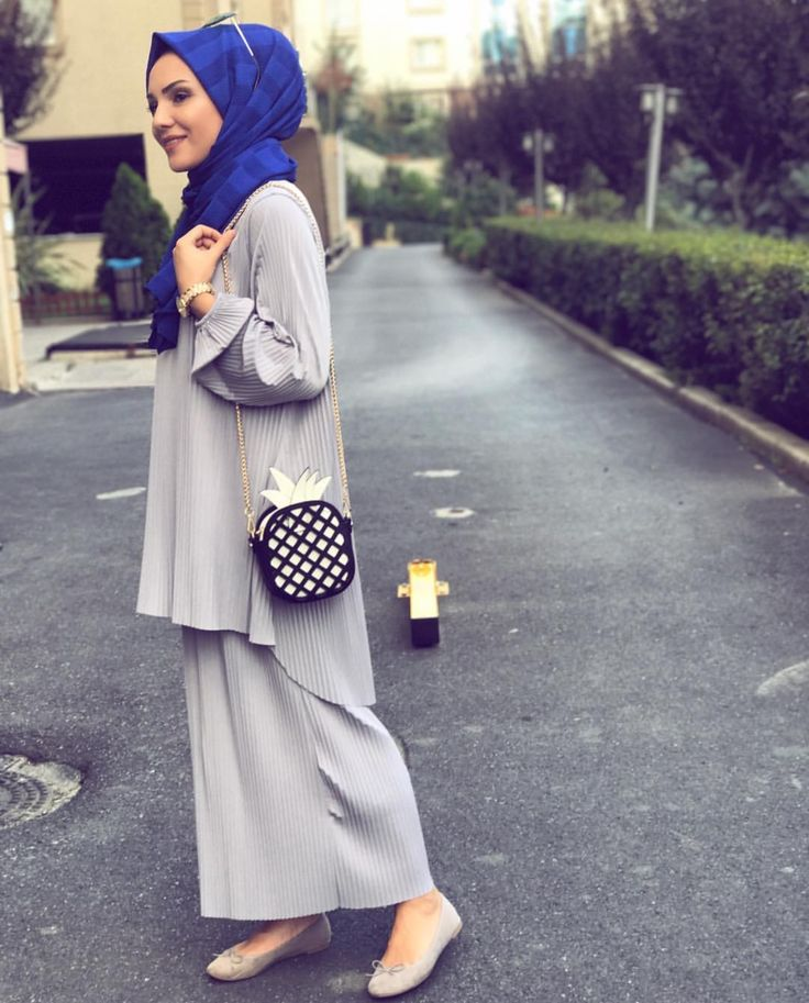sala biellese single muslim girls Syma mohammed: older, unmarried female muslims outnumber their male  counterparts for many reasons fussiness is not one of them.