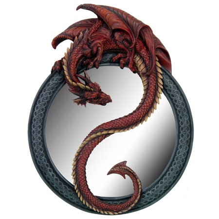 dragon furniture | Dragon Furniture | Modern Furniture Stores UK