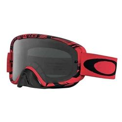 Oakley O2 MX Intimidator Goggles at Motocrossgiant. Motocrossgiant offers a wide selection of motocross gear, cheap bike parts Rugged Radio External Headset Antenna Connector, apparel and accessories