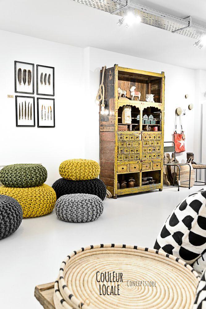 12 besten Polstermöbel Bilder auf Pinterest Kairo, Armlehnen und - designer mobel kollektion