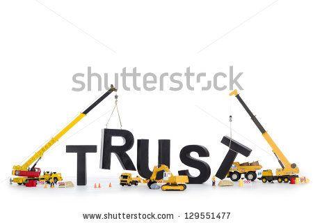 Vertrauen - Kostenlose Bilder auf Pixabay
