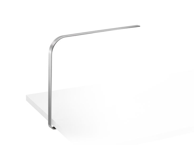 Marvelous Pablo LIM C Under Surface Table Lamp   LIM Is A Revolutionary Ultra Slim  LED Task Light That Is As Fun To Use As It Is Functional.